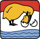 Kinderwohngruppe Kiwie