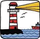 """Kinder- und Jugendwohngruppe """"Leuchtturm"""" width="""