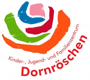 Logo Dornröschen