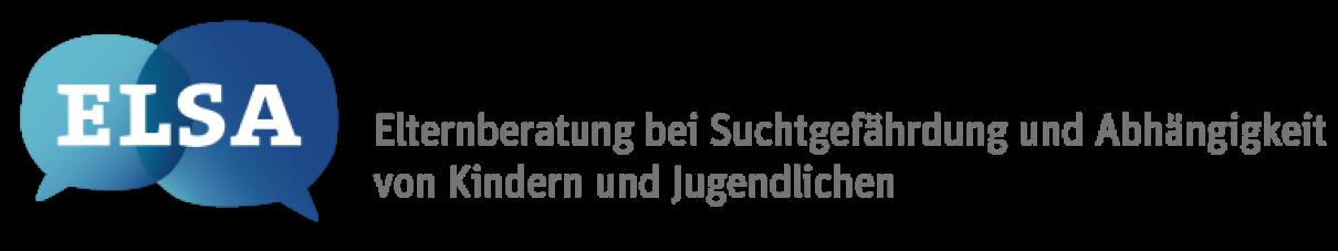 ELSA-Logo